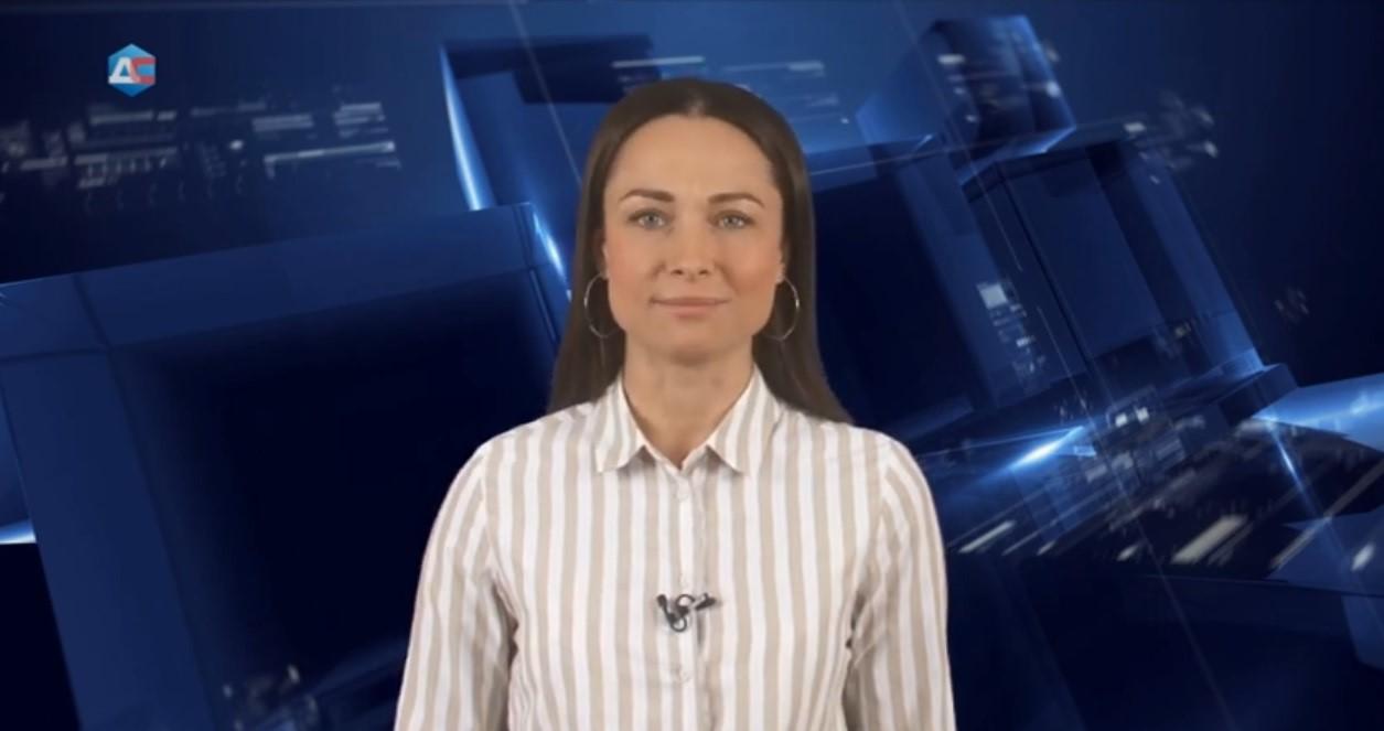 Новочеркасск новости 24.08.2020