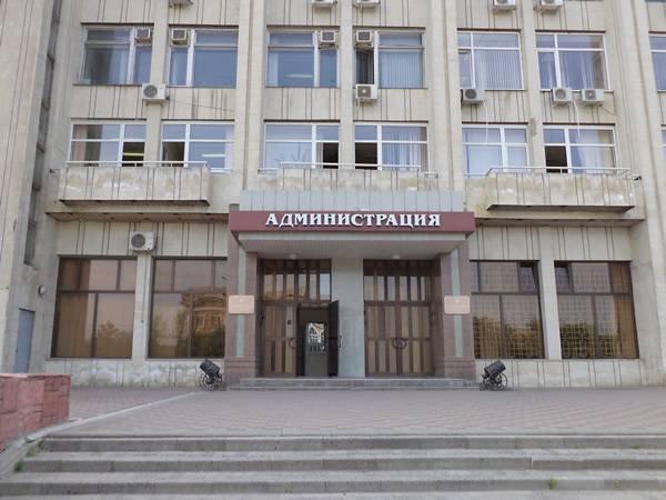 Выборы главы администрации города Новочеркасска состоятся не раньше декабря