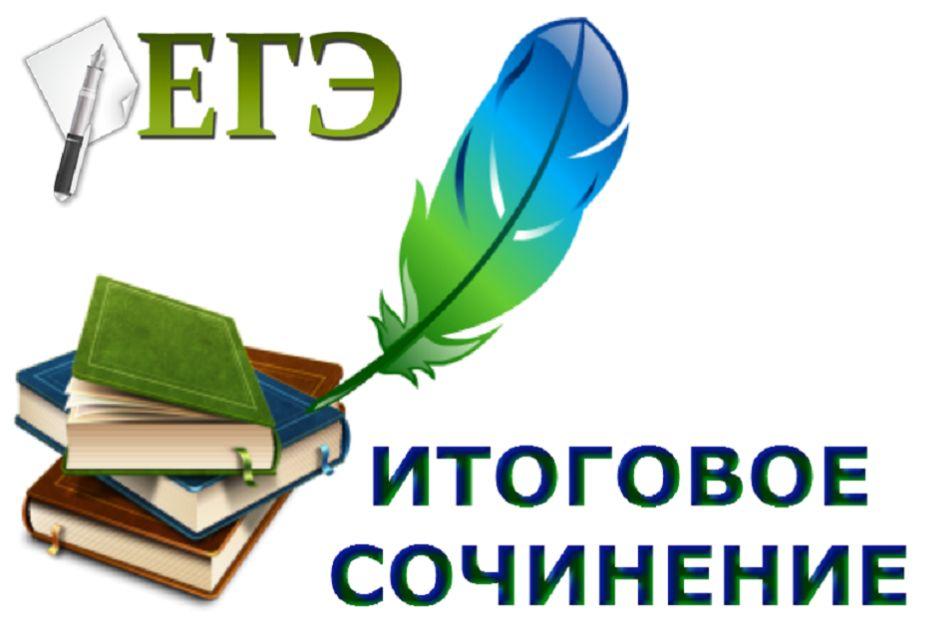 Донские школьники напишут итоговое сочинение в следующем году