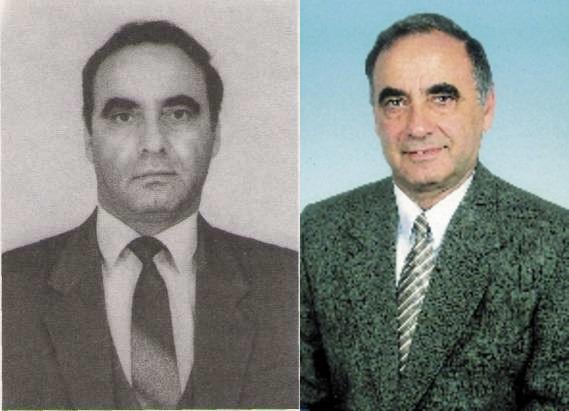 Почётному гражданину Новочеркасска – 80 лет