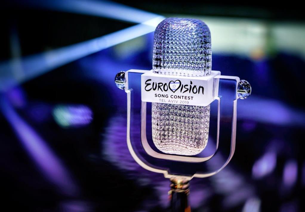 Конкурс «Евровидение» в 2021 году пройдет. Несмотря на COVID-19