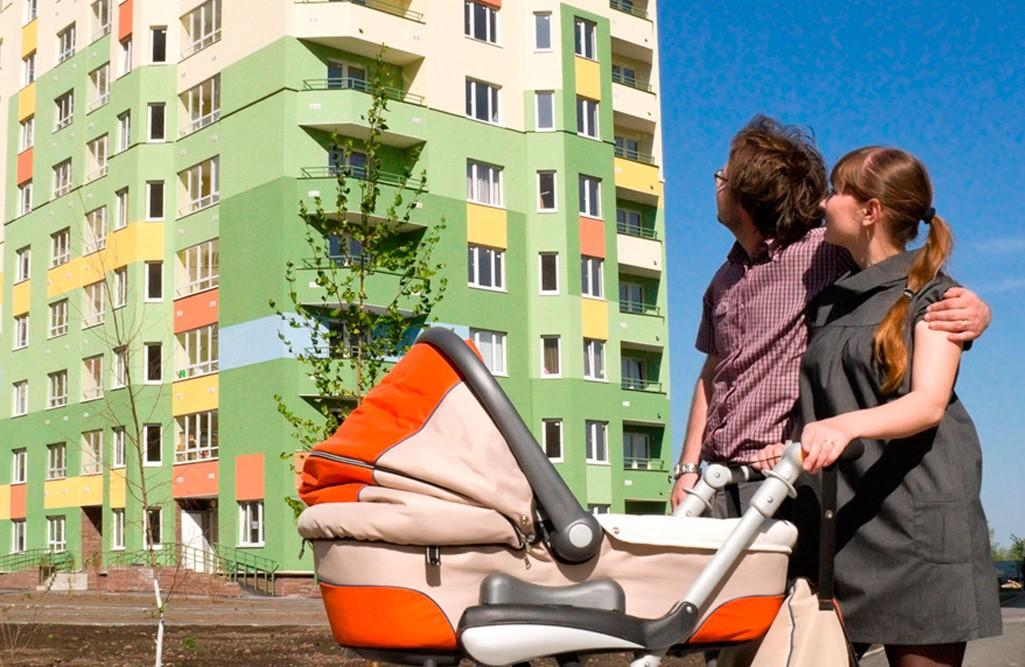 В 2021 году на господдержку ипотечников Ростовская область потратит более 1 млрд