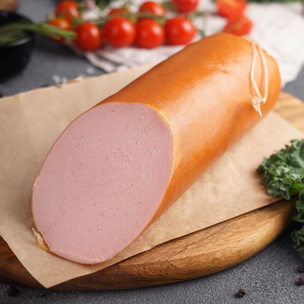 Под Новочеркасском изобрели целебную колбасу и уникальный сыр