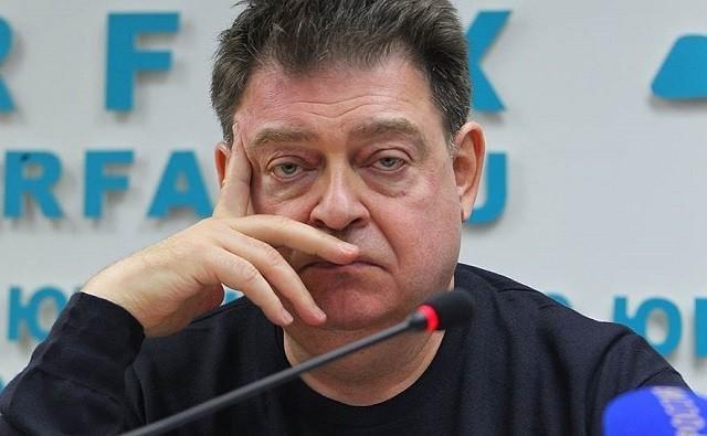 Вадима Варшавского будут судить за мошенничество в Москве. Ему грозит до 10 лет