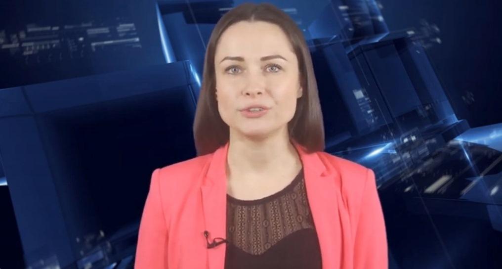 Новочеркасск новости 13.01.2021