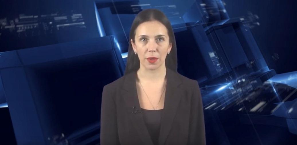 Новочеркасск новости 14.01.2021