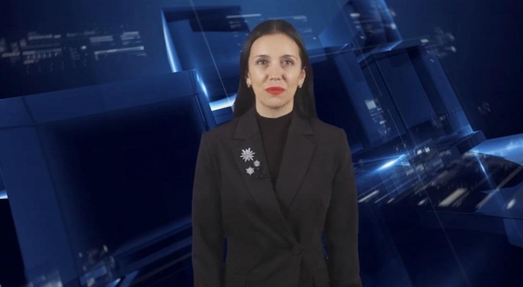 Новочеркасск новости 15.01.2021