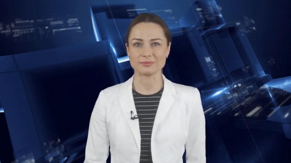 Новочеркасск новости 18.01.2021