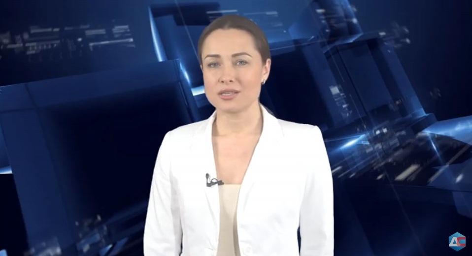 Новочеркасск новости 11.01.2021