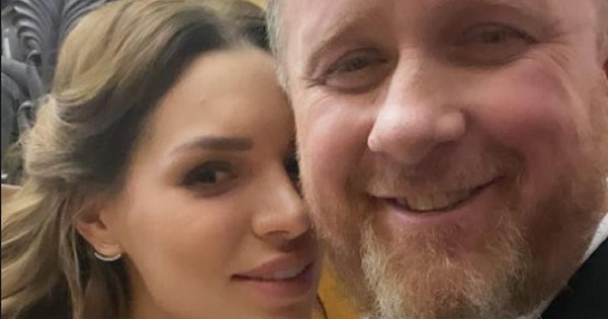 Шеф-повар Ивлев женился на журналистке: свадебные гуляния пройдут в казачьих традициях