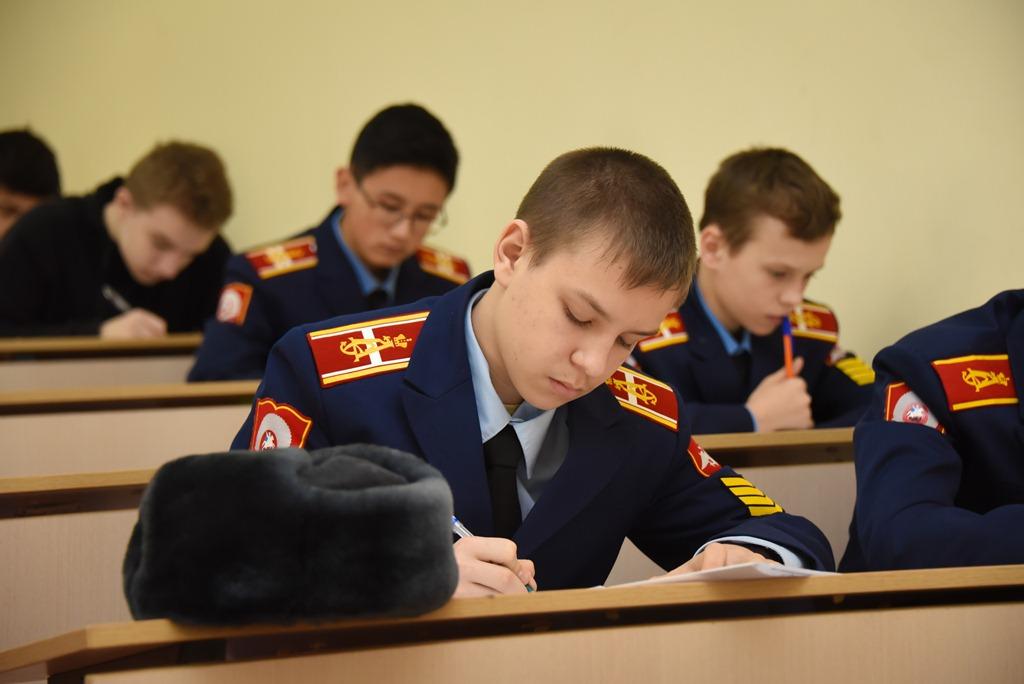 Новочеркасский политех – координатор олимпиады «Звезда» в ЮФО
