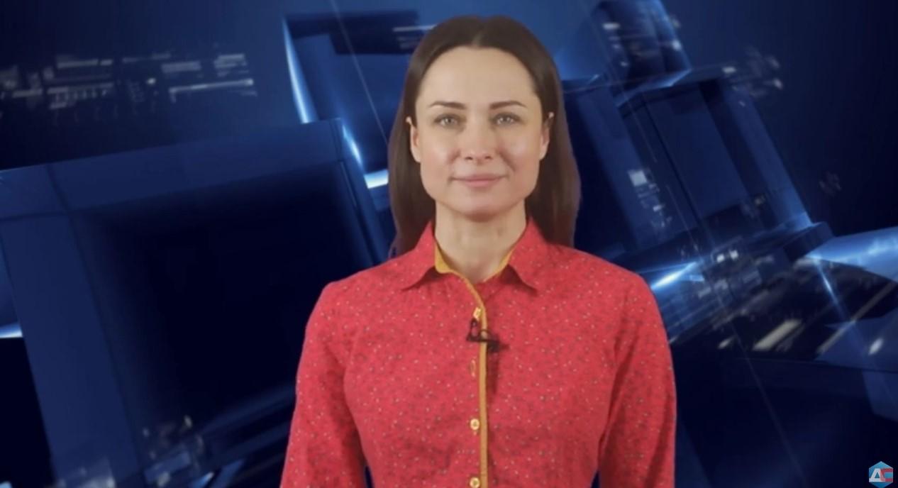 Новочеркасск новости 15.02.2021