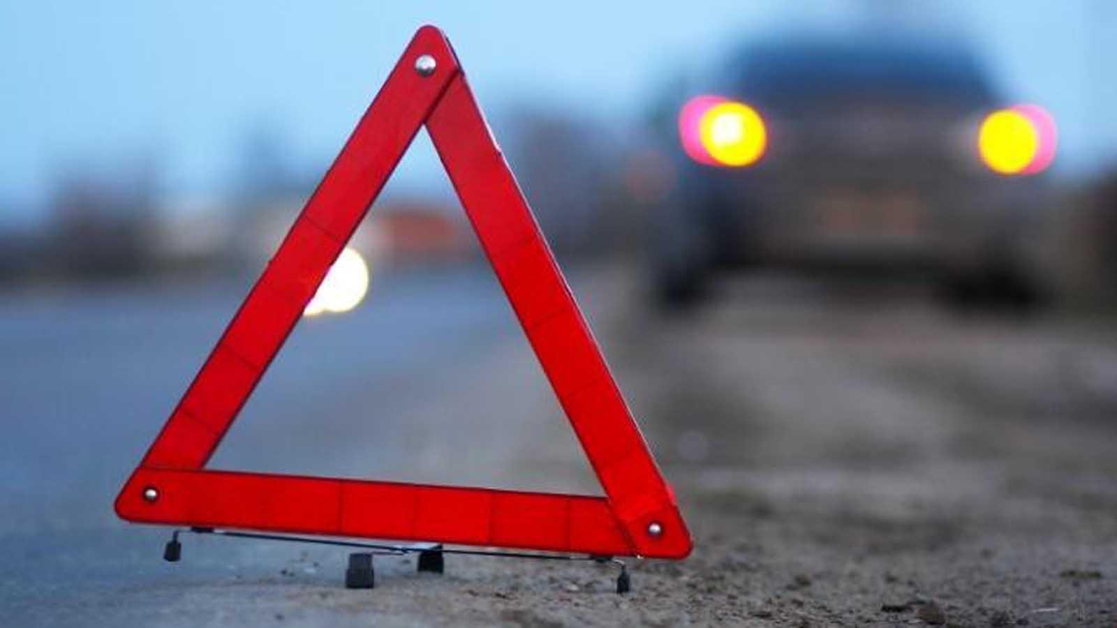 Автоинспекторы Ростовской области обращают внимание пешеходов на необходимость соблюдать правила дорожного движения