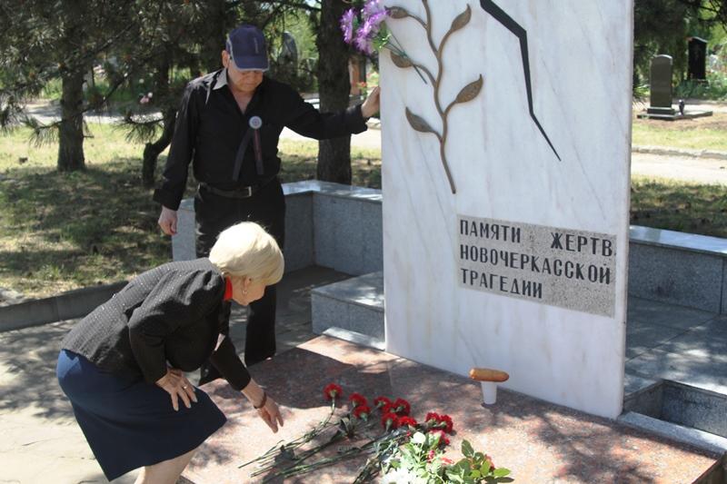 В память о событиях 1962 года переиздадут книгу Татьяны Бочаровой