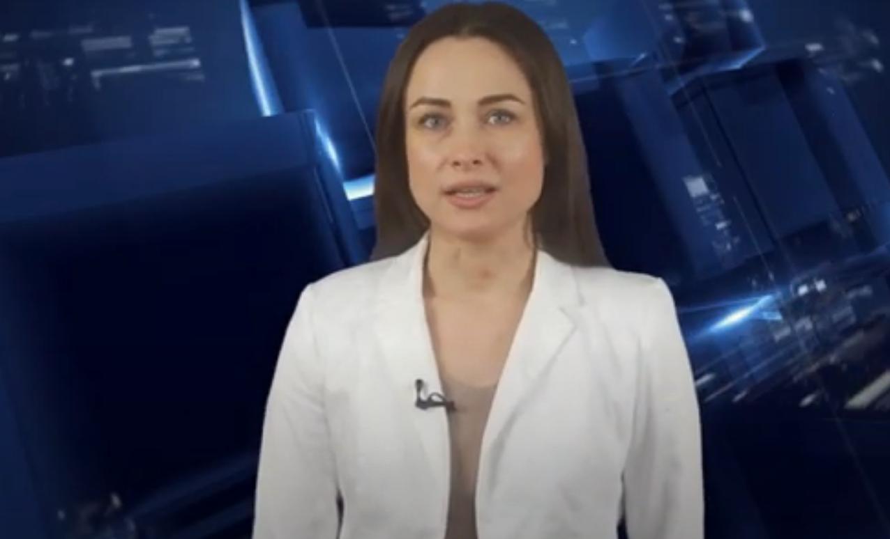 Новости телевидения Новочеркасска. 07.04.2021