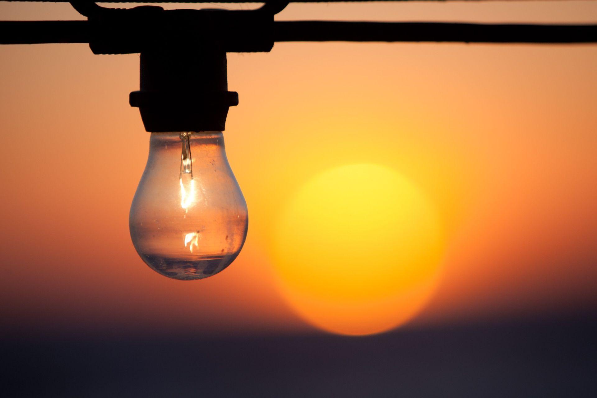 7 апреля в Новочеркасске пройдут плановые отключения электричества