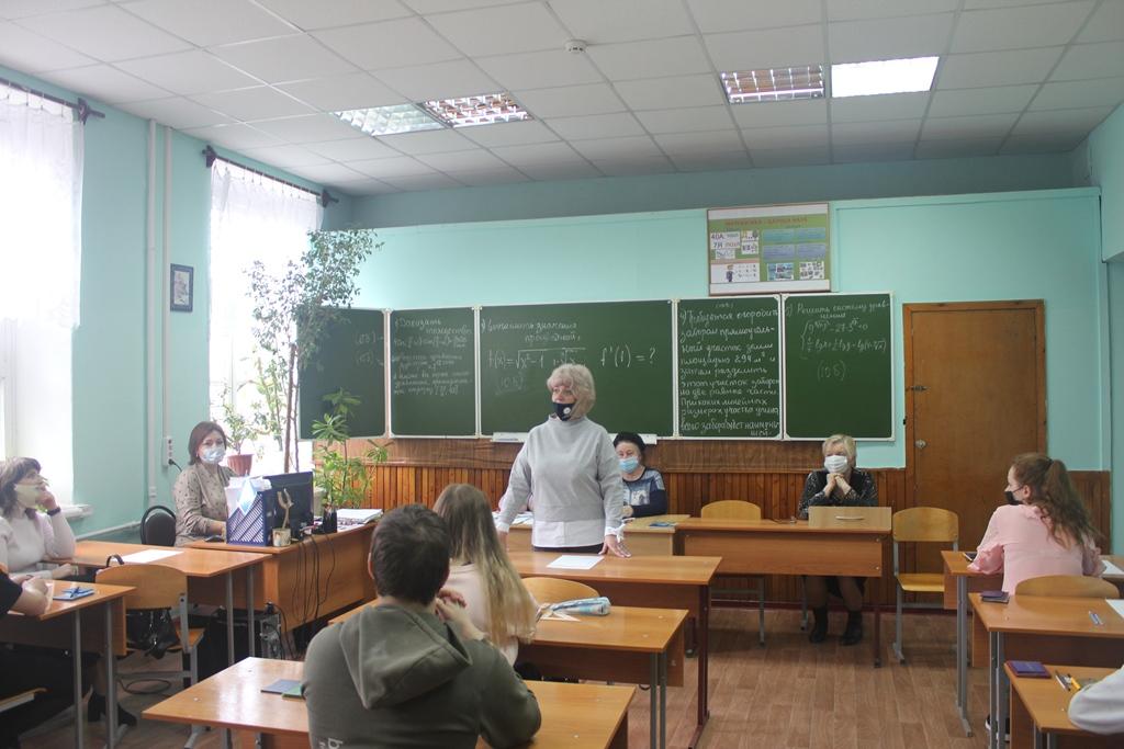 Студент НМК занял 1 место регионального этапа математической олимпиады