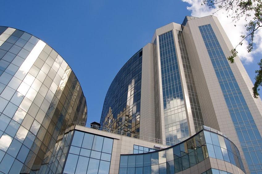 Журналисты сообщили об обысках и задержаниях в ростовском офисе крупного южно-российского концерна