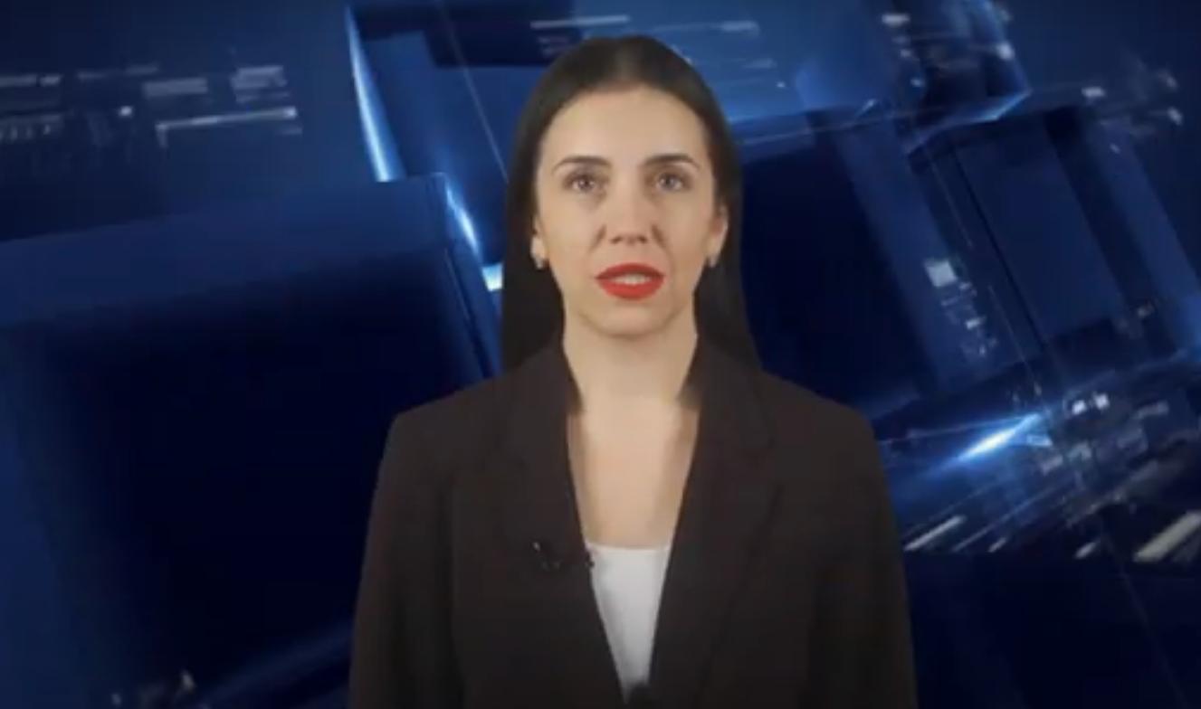 Новости телевидения Новочеркасска. 06.04.2021