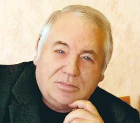 На 81-м году жизни скончался Михаил Александрович Васильев