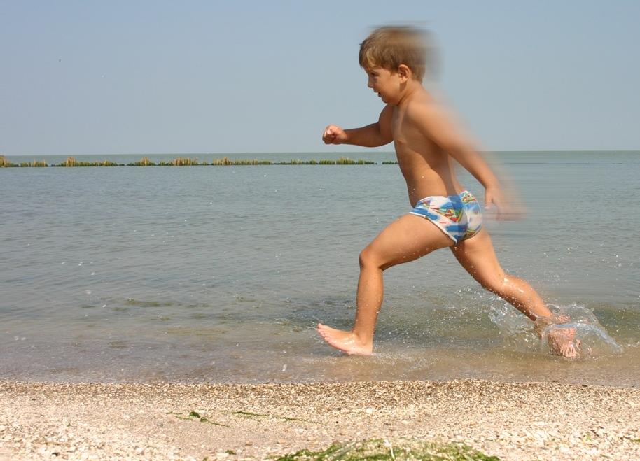 Ростовская область готова к детскому летнему отдыху
