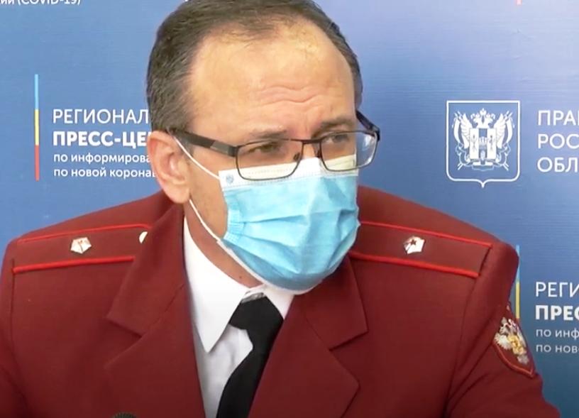 Донской Роспотребнадзор: детям не требуется сдавать ПЦР-тесты перед отдыхом в лагере