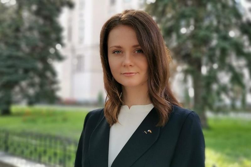 ПМЭФ: Победители IT-конкурсов решат проблему кадрового голода в России