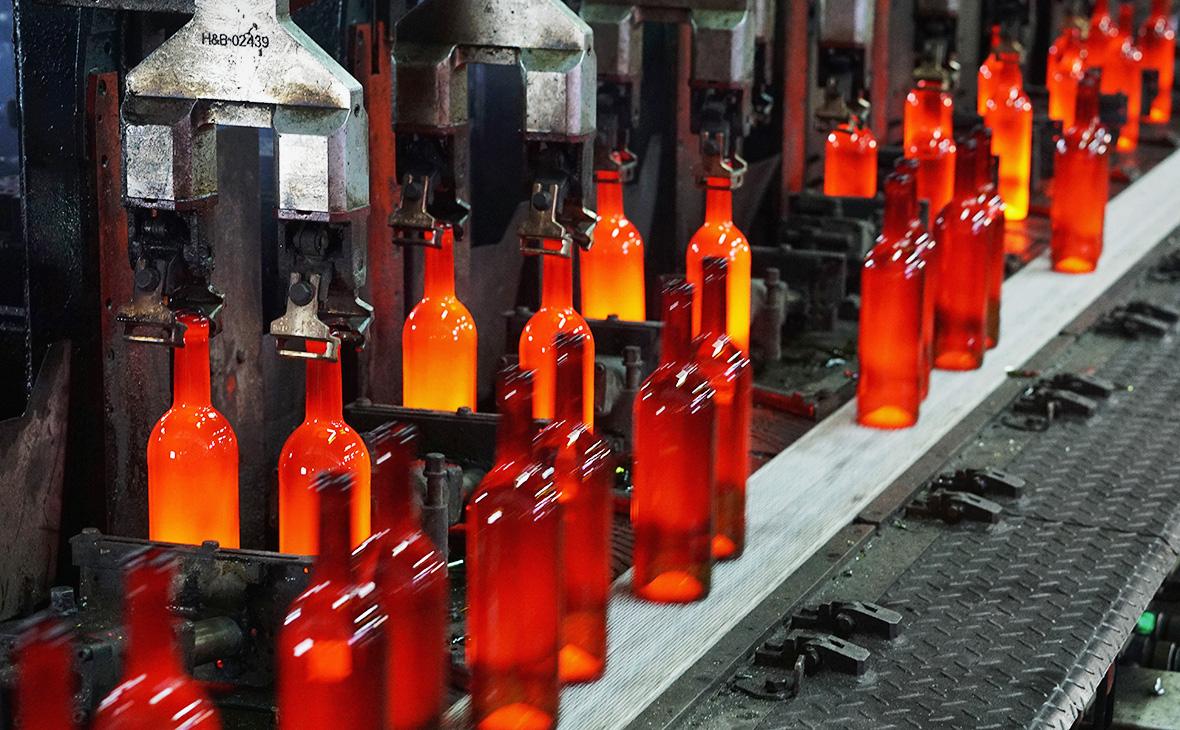 Новочеркасский завод «Актис» никто не захотел покупать