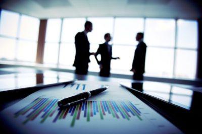 Роспотребнадзор устроит для новочеркасских бизнесменов День открытых дверей