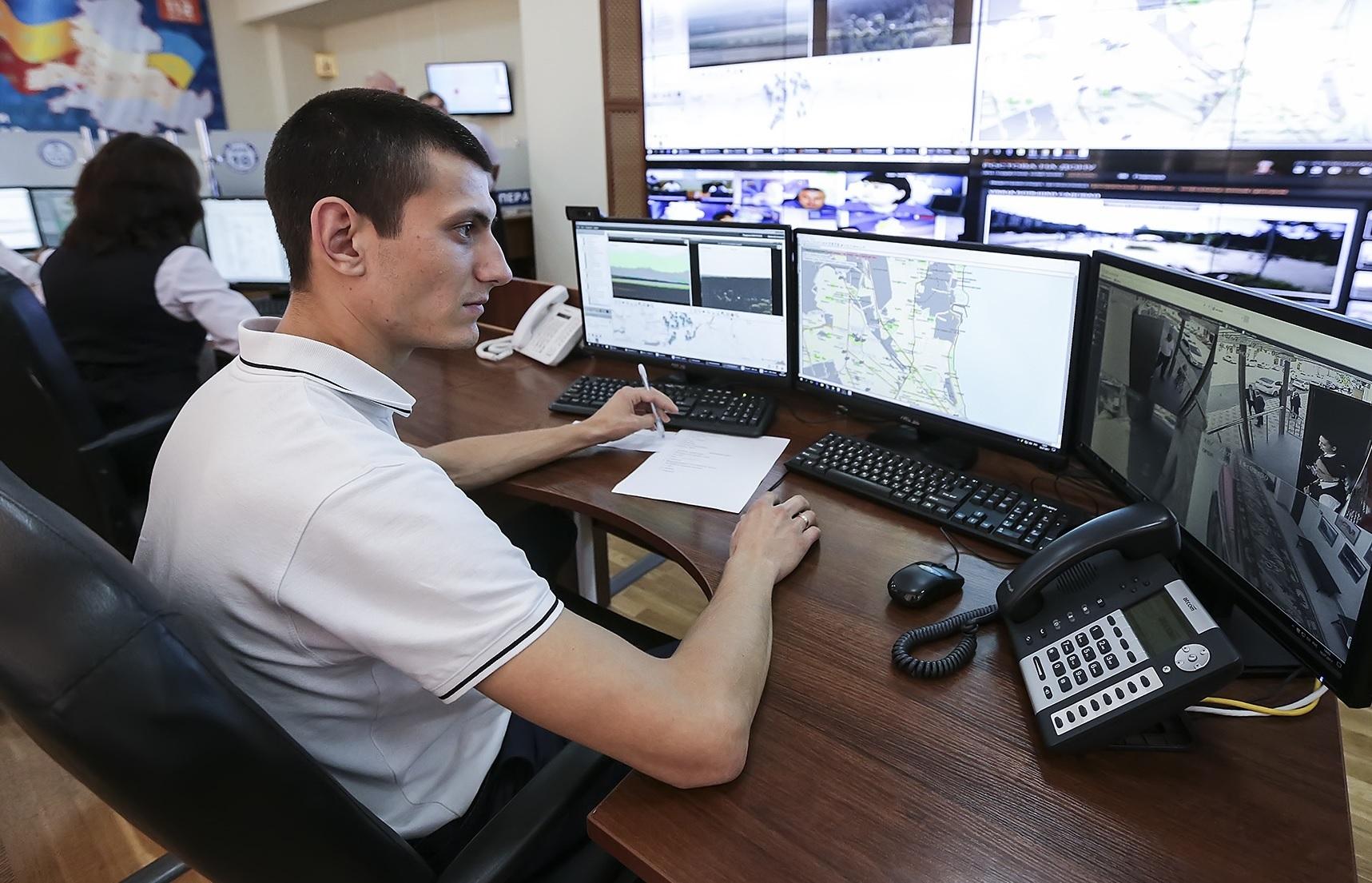 Информационные системы Ростовской области перейдут на платформу «Гостех»