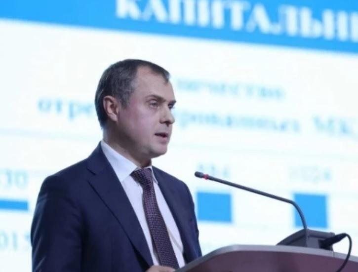 На экс-министра ЖКХ Майера в Ростовской области завели очередное уголовное дело. Теперь на 43 млн