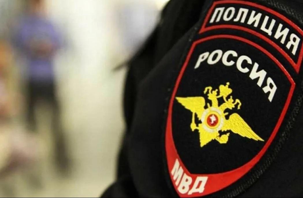 Потеряла карту – сняли деньги. В Новочеркасске задержали женщину за кражу с банковского счета