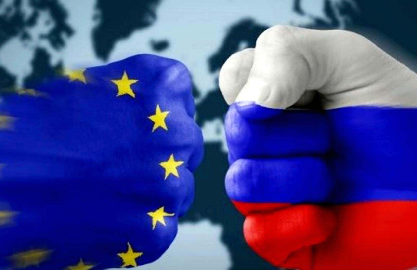 ЕСПЧ – Россия: Европа против семейных и традиционных ценностей