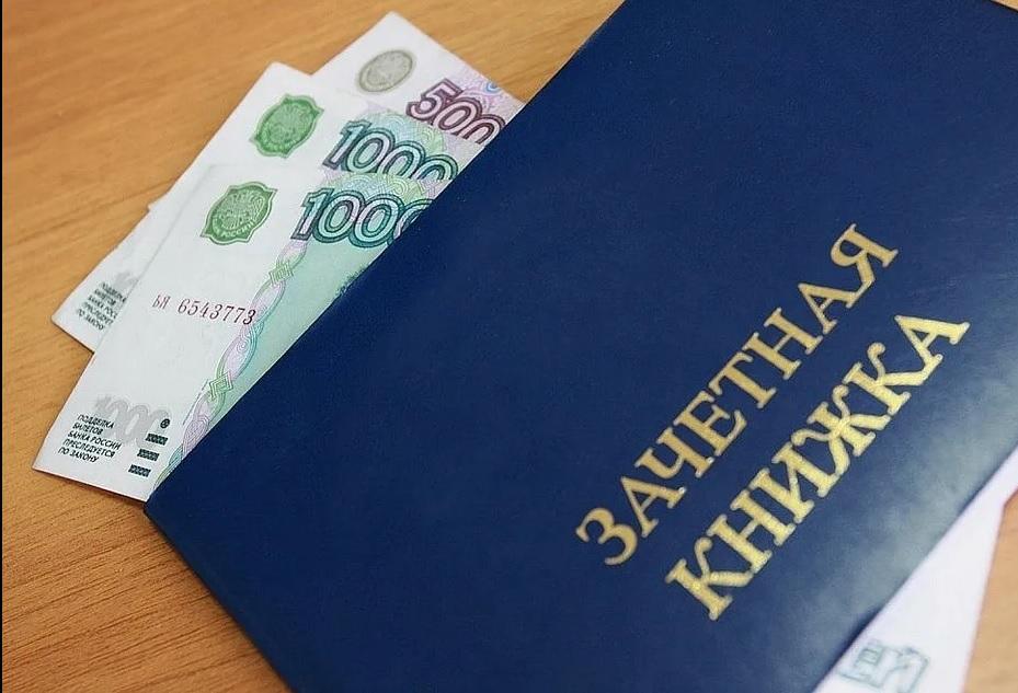 УФСБ: на преподавателя НПИ  возбуждено 15 уголовных дел за взятки