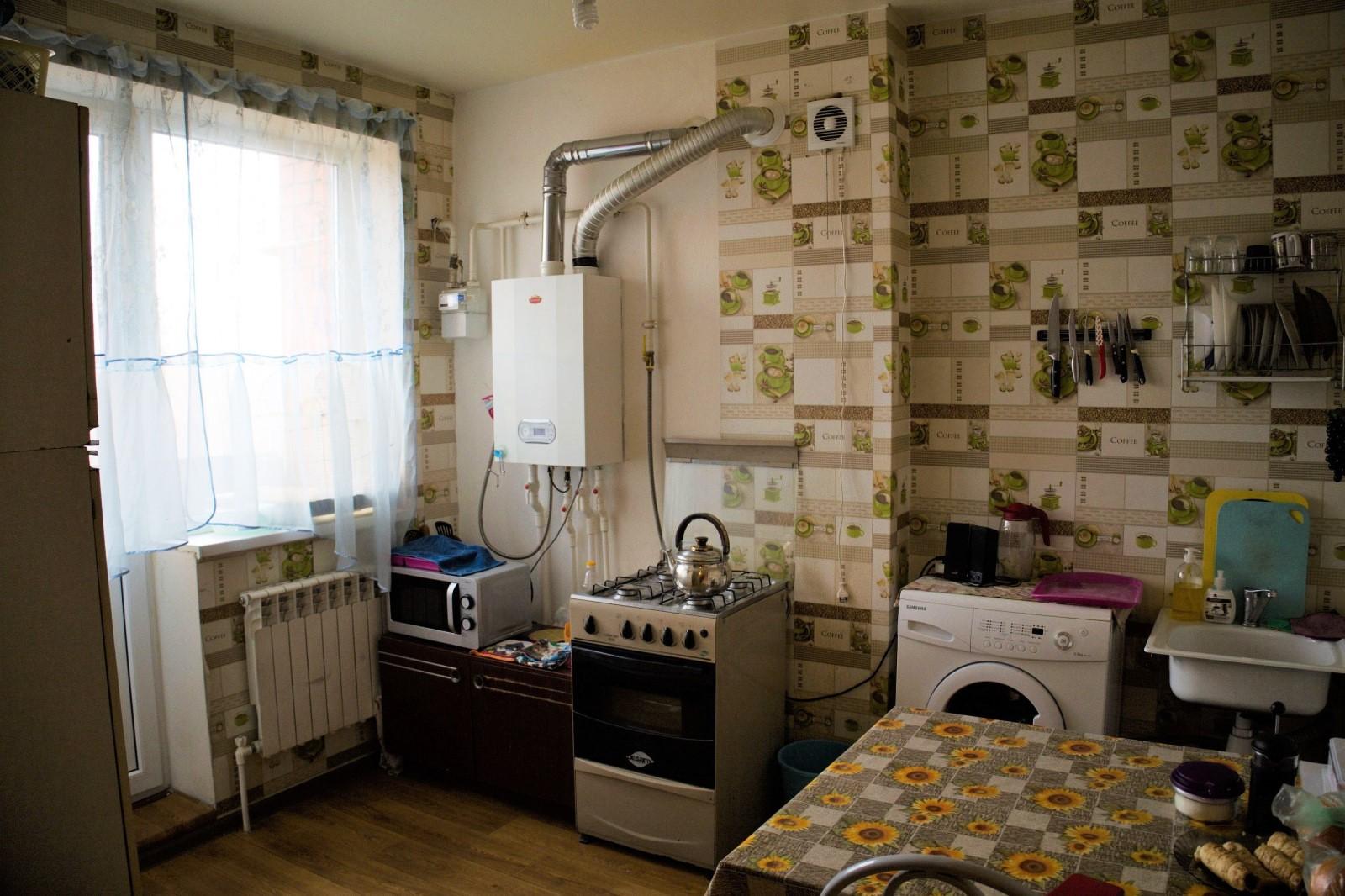 В Ростовской области усилят контроль качества приобретаемого жилья для детей-сирот