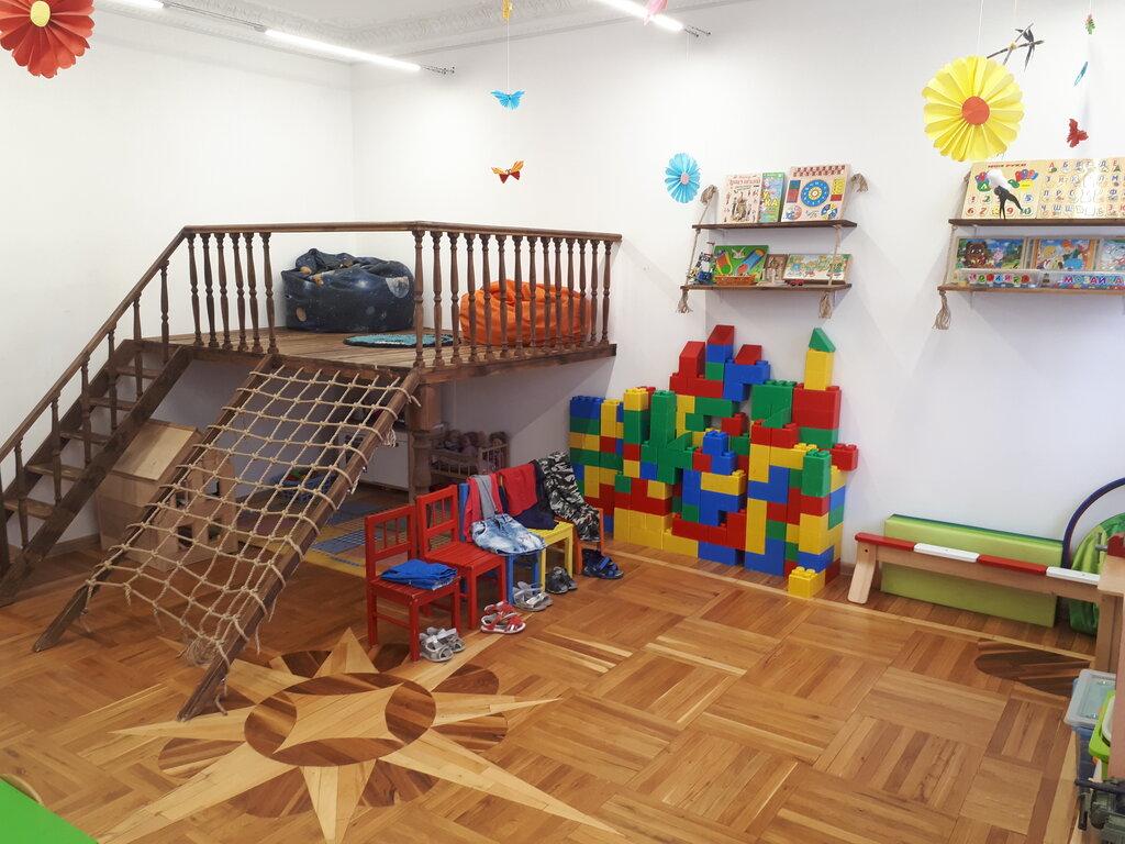 Почти 3 млн выделил губернатор Новочеркасску на оснащение школ и детских садов