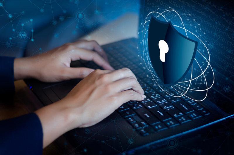 """Пользователей """"Умного голосования"""" предупредили об угрозе утечки данных"""