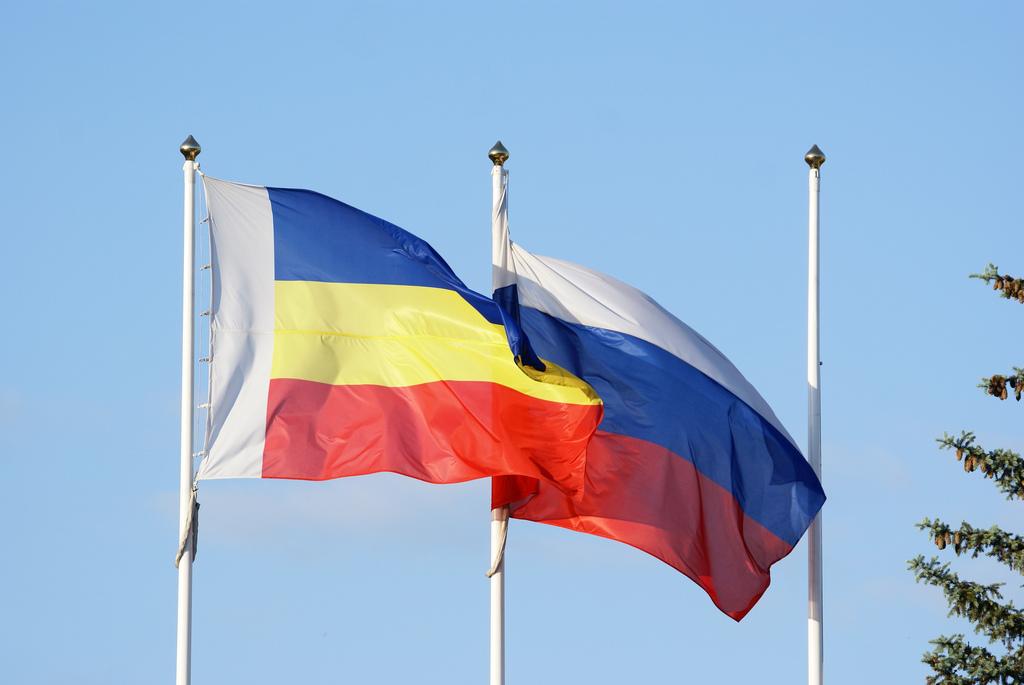В День Ростовской области сотрудники НЭВЗа удостоены почетных званий