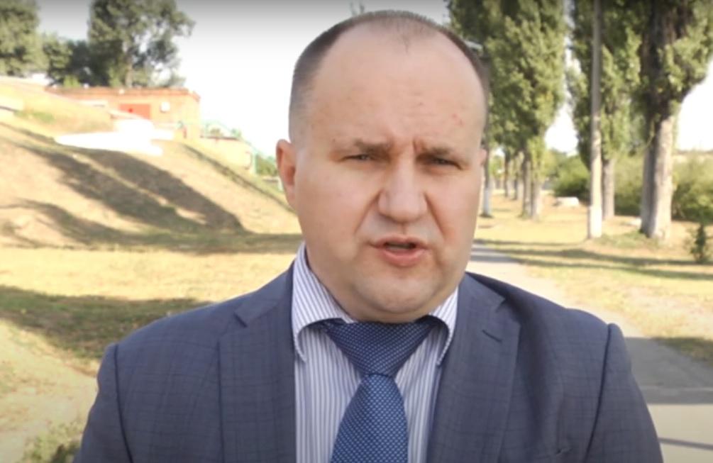 Больше двух суток в Новочеркасске не будет воды. «Горводоканал» проведет ремонт насосных станций
