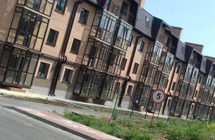 В Ростовской области отчитались о покупке жилья для детей-сирот. Его получат почти 500 человек