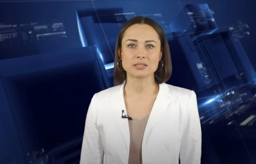 Новости телевидения Новочеркасска. Эфир от 13.10.2021